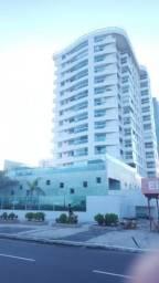 .. Ocean Residence na av da Orla de Atalaia //