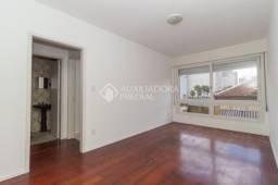 Apartamento para alugar com 1 dormitórios em Cristo redentor, Porto alegre cod:325763