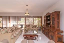 Apartamento à venda com 4 dormitórios em Moinhos de vento, Porto alegre cod:8580