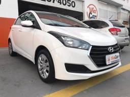 Hyundai Hb20 C.Plus Flex 1.6 Automático
