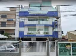 Bom apartamento com 2 dormitórios para alugar, 65 m² por R$ 1.500/mês - Costa Azul - Rio d