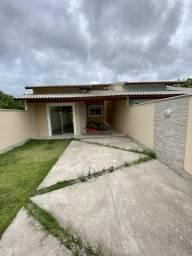 Casa maravilhosa no São Bento da lagoa, Itaipuaçu!
