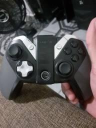 Controle Gamesir g4s Wifi e Bluetooth