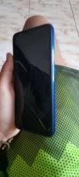 Xiaomi redmi note 7 , azul