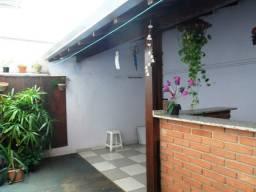 Casa Palmares (Proprietário) PERMUTA carro