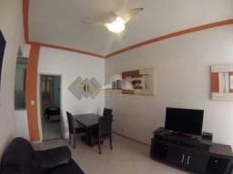 Apartamento para alugar Rua Xavier da Silveira,Rio de Janeiro,RJ - R$ 225