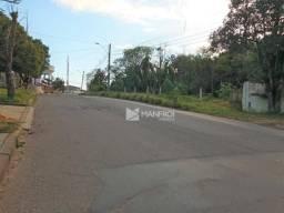 Terreno à venda, 2251 m² por R$ 649.000,00 - Formosa - Alvorada/RS