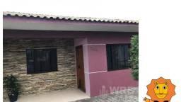 Casa para Venda em Quatro Barras, BORDA DO CAMPO, 3 dormitórios, 1 suíte, 3 banheiros, 2 v