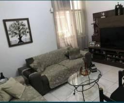 Ótimo Apartamento com 2 quartos à venda, 50 m² por R$ 245.000 - Vila Isabel - Rio de Janei