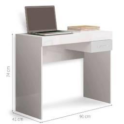 Escrivania coller
