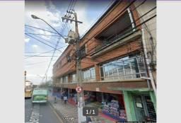 Pensionato Londrina Centro