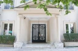 Casa à venda com 5 dormitórios em Jardim paulista, São paulo cod:345-IM70570