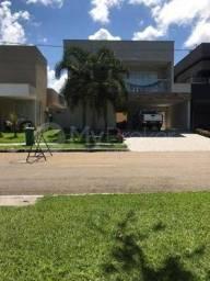 Casa à venda no bairro Setor Morada do Lago - Trindade/GO