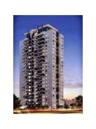 Present - Apartamento em Lançamentos no bairro Alphaville - Barueri, SP