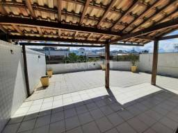 Apartamento para alugar com 3 dormitórios cod:BI7534