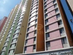 Edifício Centro Comercial, Centro, Londrina, 160m² AP2128