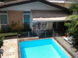 Casa à venda com 5 dormitórios em Brooklin, São paulo cod:345-IM322685