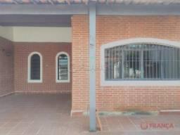 Casa para alugar com 3 dormitórios em Jardim florida, Jacarei cod:L8022