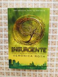 Livro: Insurgente