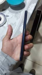 Samsung A20 normal