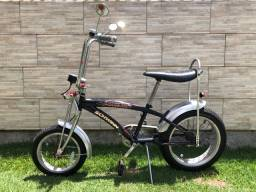 Bike manta ray Schwinn original