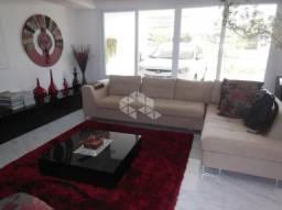 Casa à venda com 3 dormitórios em Aberta dos morros, Porto alegre cod:CA3703