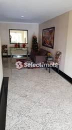 Apartamento para alugar com 3 dormitórios em Vila nossa senhora das vitórias, Mauá cod:500