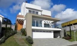 Casa com 5 dormitórios à venda, 763 m² por R$ 4.200.000,00 - Primavera - Novo Hamburgo/RS