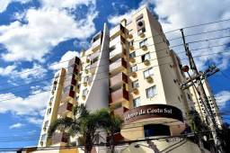 Apartamento para alugar com 2 dormitórios cod:73396
