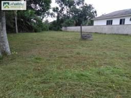 Terreno-para-Venda-em-Vila-das-Palmeiras-Morretes-PR