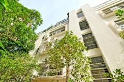 Apartamento à venda com 3 dormitórios em Bela vista, Porto alegre cod:3647