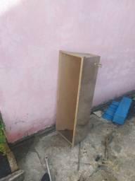 Cuba aço inox