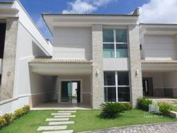 Casa residencial à venda, Tamatanduba, Eusébio - CA0581