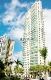 Título do anúncio: Apartamento à venda com 4 dormitórios em Altiplano cabo branco, João pessoa cod:23308