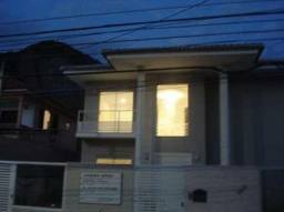 Casa à venda com 5 dormitórios em Itacoatiara, Niterói cod:476107