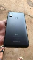 Xiaomi MI A2 4/64 LEIA O ANÚNCIO!!! comprar usado  Goiânia
