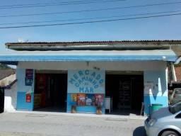 Comercial para Venda em Balneário Barra do Sul, Centro, 3 dormitórios, 2 banheiros, 1 vaga