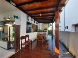 Casa em Nova Parnamirim - 290m² - 4Quartos - Av Abel Cabral