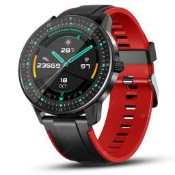 Smart Watch Kospet MagiC 2