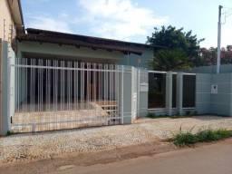 Casa P/ Locação no centro Formosa/GO