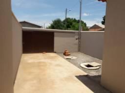 M.A. Imóveis! Casas Financiadas com a Menor Entrada da Região - Goianira