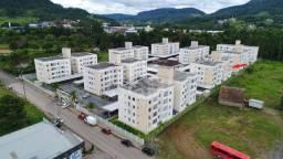 Apartamento Solar do Vale - SC