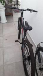Bicicleta Houston Discovery Aro 29