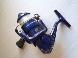 Molinete Azul