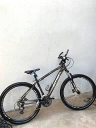 Bike Sutton aro 29
