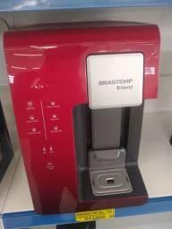 Máquina de bebidas blend