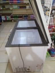 Freezer Consul 519 litros