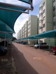 Residencial Caliandra, Solange Park, Goiânia