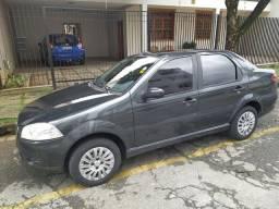 Siena EL 1.0(75cv), 2010, Completa, 120.000 km