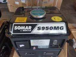 Geradores de Energia S950 MG